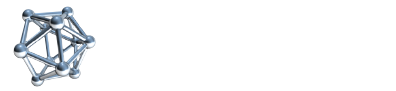 Isle of Man Areospace